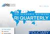 RIQ 2 cover