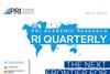 RIQ 10 cover