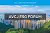 ESG-forum