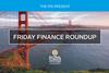 Friday-finance-roundup2