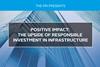 Positive-Impact-RI-Infrastructure