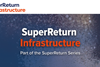 SuperReturn-Infrastructure