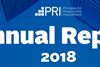Annual-report-2018-wide