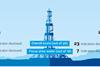fracking case study 1