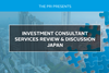 Investment-consultant-Review-Japan