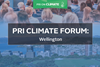 PRI4-climate-2018_-website-banner-Wellington
