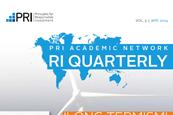 RIQ 3 cover