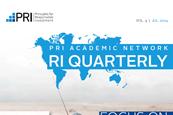 RIQ 4 cover