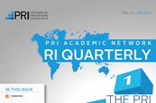 RIQ 6 cover