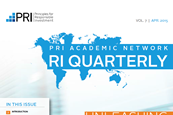 RIQ 7 cover