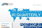 RIQ 9 cover