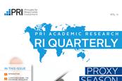 RIQ 11 cover