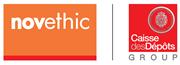 Novethic logo