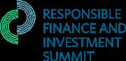 rfi summit logo transparent