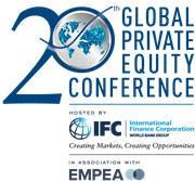 2018 gpec logo 4c web final