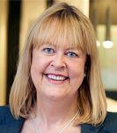 Board members: Eva Halvarsson