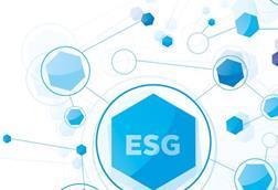 Intégration des critères ESG dans le capital-investissement