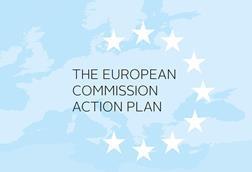 EU Action Plan