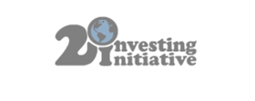 2degree Investing Initiative