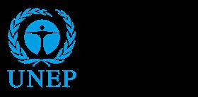 UNEP FI logo
