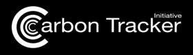 Carbon Tracker logo