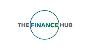 finance_hub