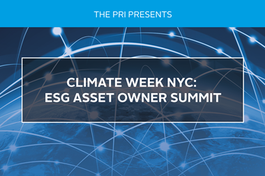 Climate-Week-NYC-ESG-Asset-Owner-Summit