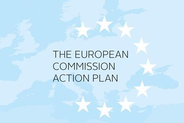 EU Action Plan
