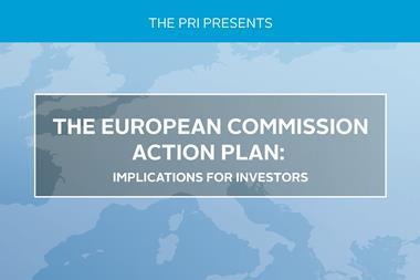 EU_action-plan