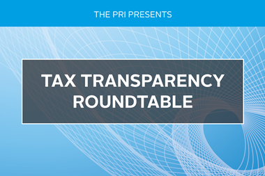 Tax-transparency-banner