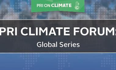 PRI4 climate 2018_ email-banner-Global