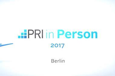 PRI in Person 2017 logo