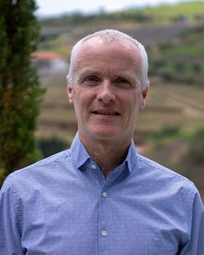 Rory Sullivan
