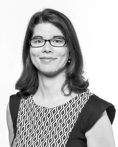 Tamara Hardegger