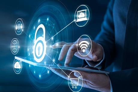 PRI | Cyber security