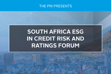South-Africa-ESG-in-Credit-Risk-and-Ratings-Forum