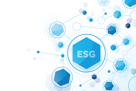 Integrating ESG in private equity: A guide for general partners