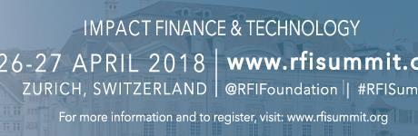 RFI summit banner landscape