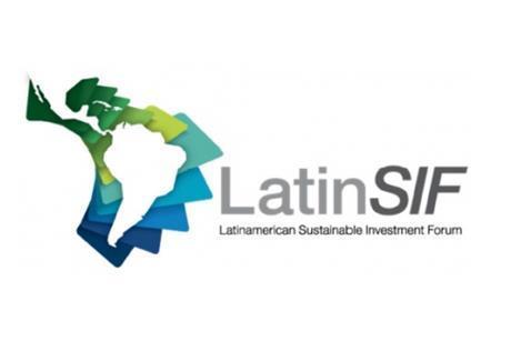 LatinSIF