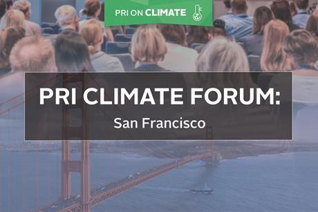 PRI4 climate 2018_ website banner-San Fran