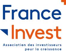 France Invest
