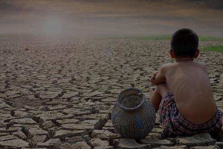 PRI_Blueprint_Champion-climate-Action