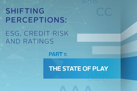 PRI | Credit ratings