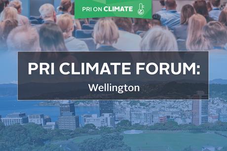 PRI4-climate-2018_-website-banner-Wellington