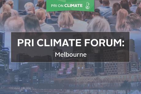 PRI4 climate 2018_ website banner-Melbourne