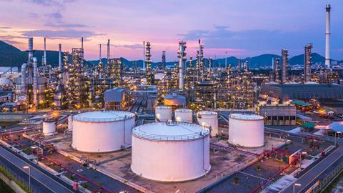 What are the ESG implications of the Saudi Aramco debut bond
