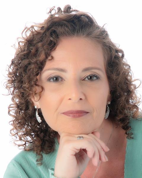 Sonia Favaretto