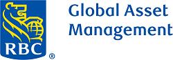 RBC Global Asset Management logo