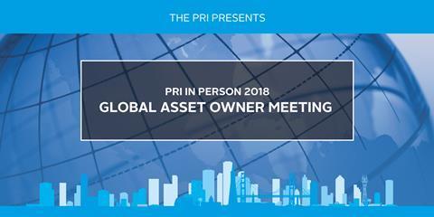 PIP18_Global_AO_meeting