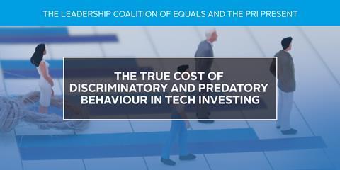 True-cost-of-Discriminatory